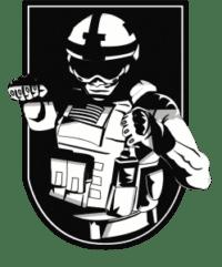 Team S.O.F.A.S.T Logo